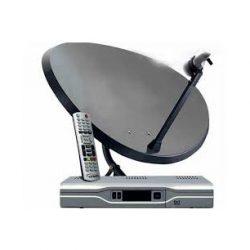 Satellite-12-250x250