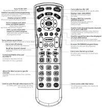 Universal-Electronics