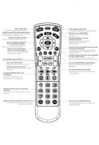 Universal-Remote2