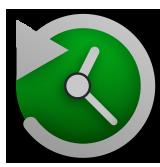 Restart-TV-logo